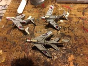 planes-2