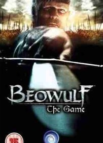 Beowulf-[MULTI5]-(Poster)
