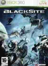 BlackSite-Area-51-[MULTI5]-(Poster)