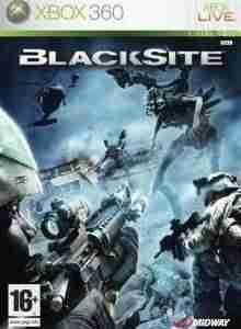 BlackSite-Area-51-[MULTI5]-(Poster)