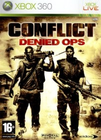 Conflict-Denied-Ops[English]-(Poster)