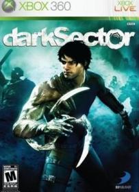 Dark-Sector-[MULTI4]-(Poster)