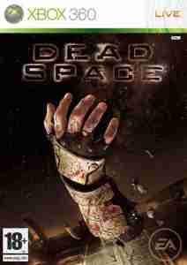 Dead-Space-[Spanish]-(Poster)