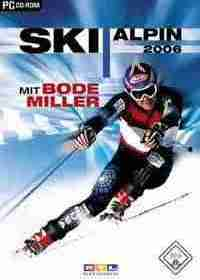 Download Alpine Skiing 2006 PC