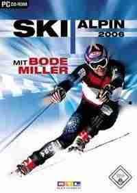 Download Alpine Skiing 2006 PC