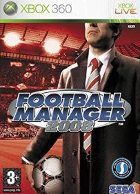 Football-Manager-2008-[MULTI5]-(Poster)
