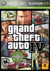 Grand-Theft-Auto-IV-[MULTI5]-(Poster)