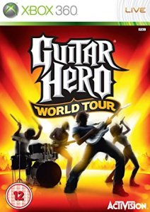 Guitar-Hero-World-Tour-[English]-(Poster)
