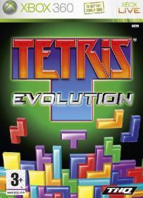 Tetris-Evolution-[English]-(Poster)