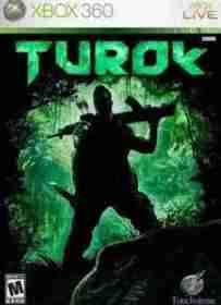 Turok-[MULTI6]-(Poster)
