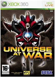 Universe-At-War-Earth-Assault-[English]-(Poster)
