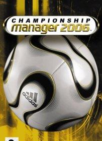 Championship Manager PSP