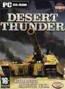 Desert Thunder PC