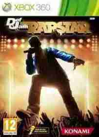 Download Def Jam Rapstar by Torrent
