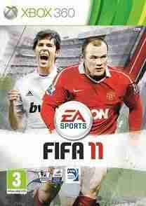 Descargar FIFA 11 por Torrent