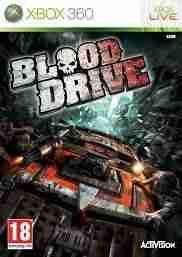 Blood Drive by Torrent Download