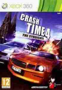 Download Crash Time 4 The Syndicate by Torrent