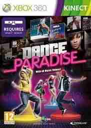 Download Dance Paradise by Torrent