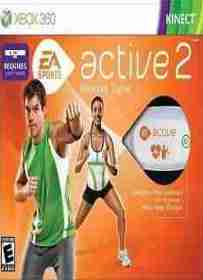 Download EA Sports Active Personal Trainer 2 Torrent