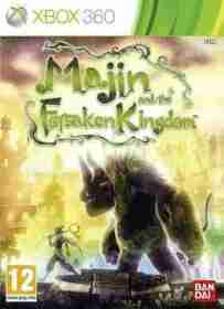 Download Majin And The Forsaken Kingdom by Torrent