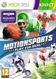 MotionSports by Torrent Download