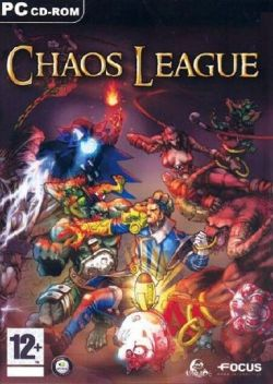 Here you can Download full :Download Chaos League Pc Torrent: with a torrent link or direct link if you want a single file or small parts just tell us.