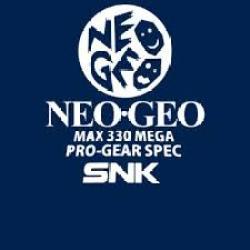 Neo Geo download roms for 96 Mas Pc Torrent