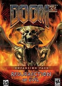 Doom 3 Resurrection Of Evil Pc Torrent