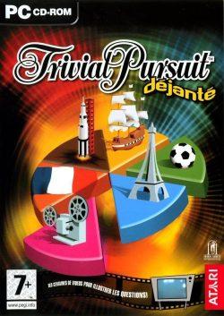 Download Trivial Pursuit Pc Torrent