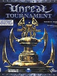 Download Unreal Tournament For Pc Torrent