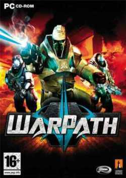 Download Warpath Pc Torrent