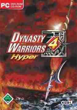 Dynasty Warriors 4 Hyper Pc Torrent