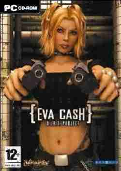 Eva Cash DIRT Project Pc Torrent