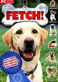 Fetch Pc Torrent