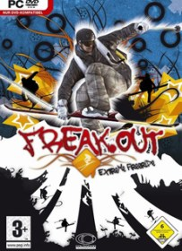 Freak Out Extreme Freeride Pc Torrent