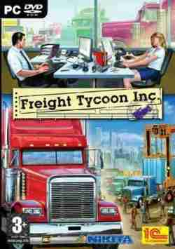 Freight Tycoon Inc Pc Torrent