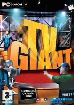 Giant TV Pc Torrent