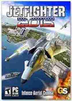 Jetfighter 2015 Pc Torrent