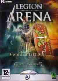 Legion Arena Gold Edition For Pc Torrent