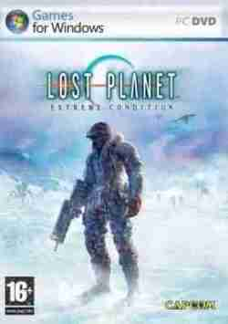 Lost Planet Extreme Condition Pc Torrent