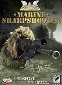 Marine Sharpshooter 3 Pc Torrent