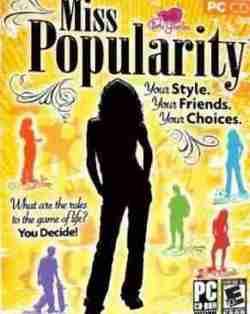Miss Popularity Pc Torrent