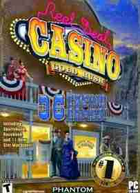 Reel Deal Casino Gold Rush Pc Torrent