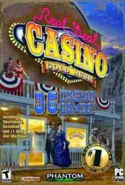 Reel Deal Casino Gold Rush Pc Torrent