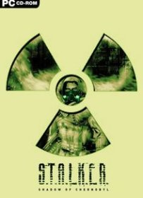 STALKER Radiation Limited Edition Bonus Pc Torrent