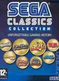 Sega Classics V.1 Pc Torrent