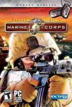 Semper Fidelis Marine Corps Pc Torrent