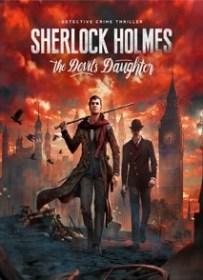 Sherlock Holmes Adventure Pc Torrent