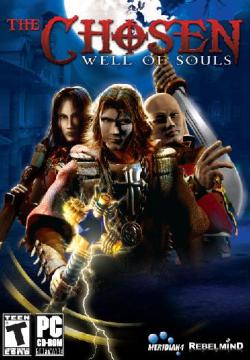 The Chosen Well Of Souls Pc Torrent