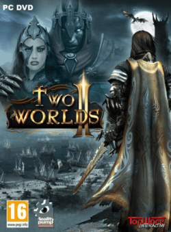 Two Worlds Pc Torrent
